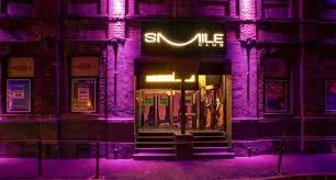 smile club
